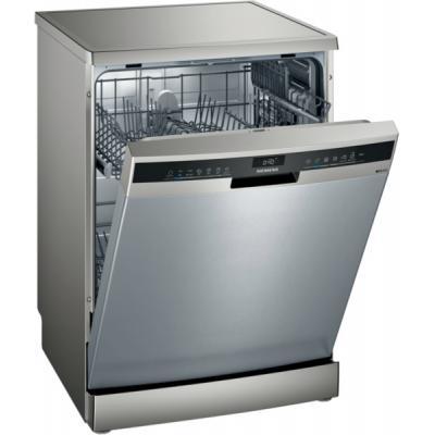 Lave-vaisselle Siemens SN23HI42TE IQ300