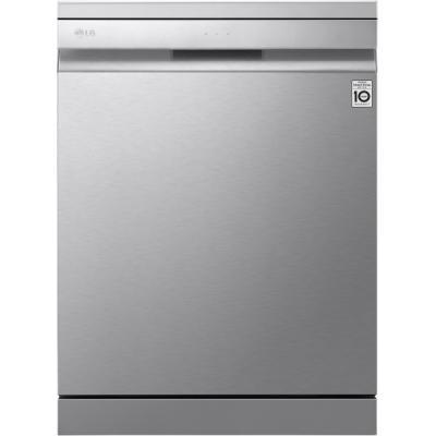 Lave-vaisselle LG DF425HSS