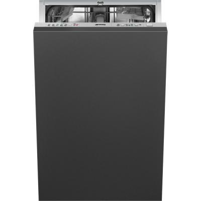 Lave-vaisselle Smeg STA4513IN