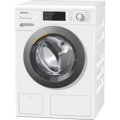Lave-linge Miele WCI 860