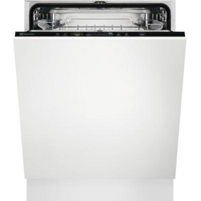 Lave-vaisselle Electrolux EEQ47215L