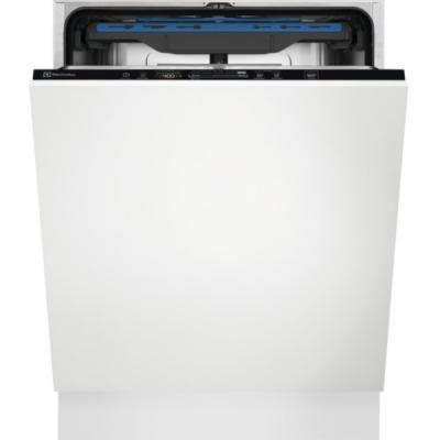 Lave-vaisselle Electrolux EEG48300L