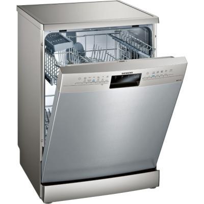 Lave-vaisselle Siemens EX SN236I02GE IQ300