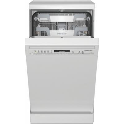 Lave-vaisselle Miele G 5640 SC SL