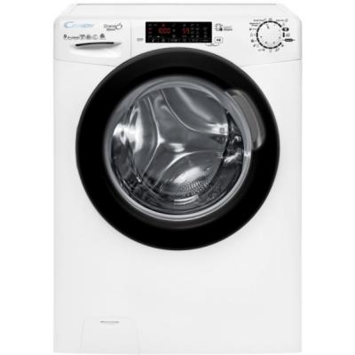 Lave-linge séchant Candy HGBW 1496THB/1-S