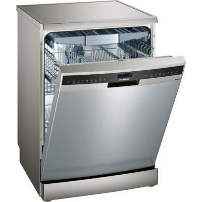 Lave-vaisselle Siemens SN258I06TE IQ500