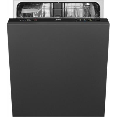 Lave-vaisselle Smeg STL22124FR