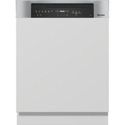 Lave-vaisselle Miele G 7312 SCi INNR AutoDos