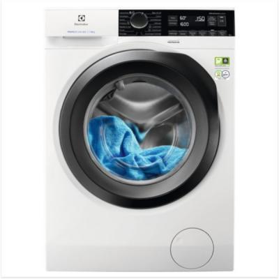 Lave-linge Electrolux EW8F2161SP