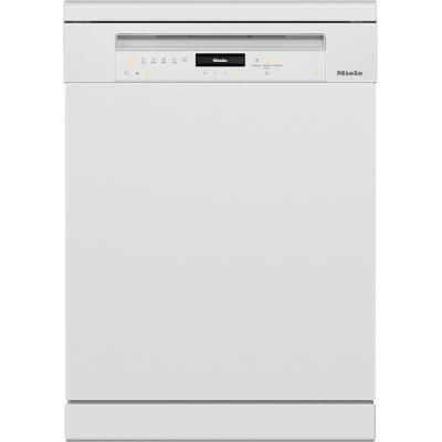 Lave-vaisselle Miele G 7310 SC AutoDos