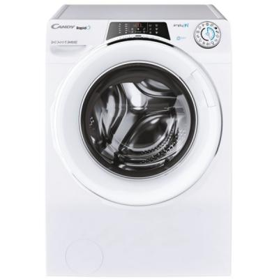 Lave-linge Candy RO1494DWMCE/1-S