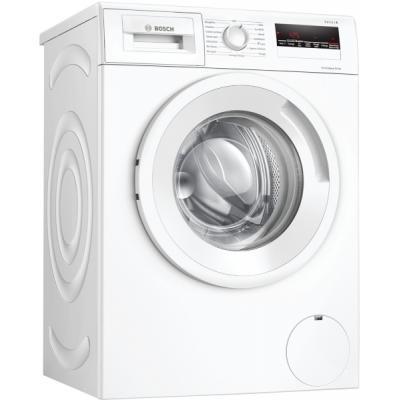 Lave-linge Bosch WAN24208FF