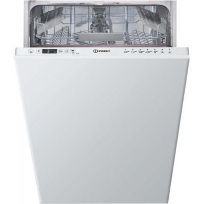 Lave-vaisselle Indesit DSIC3M19