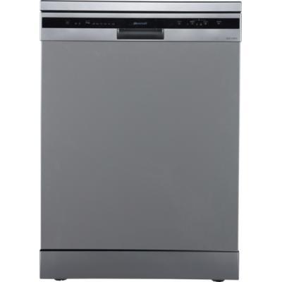 Lave-vaisselle Brandt DWF128DS
