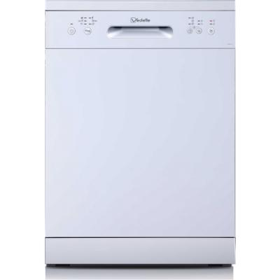 Lave-vaisselle Vedette VFH291W