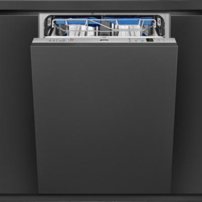 Lave-vaisselle Smeg STL62335LFR