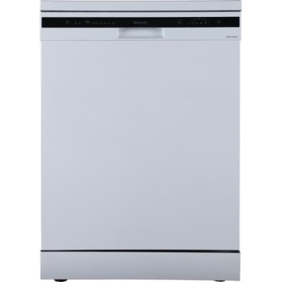 Lave-vaisselle Brandt DWF128DW