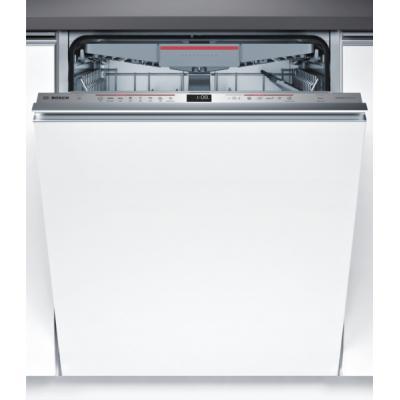 Lave-vaisselle Bosch SMV68NX07E SERIE 6