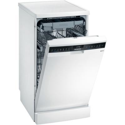 Lave-vaisselle Siemens SR23HW65ME IQ300