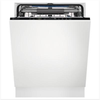Lave-vaisselle Electrolux EES69310L