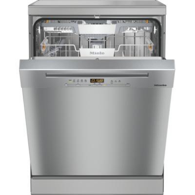 Lave-vaisselle Miele G 5212 SC