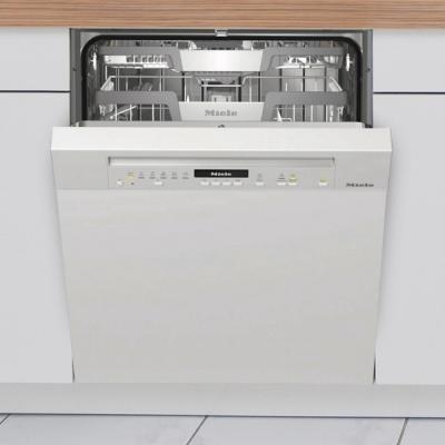 Lave-vaisselle Miele G 7100 SCi BB