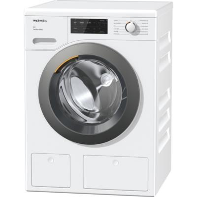 Lave-linge Miele WCG 660
