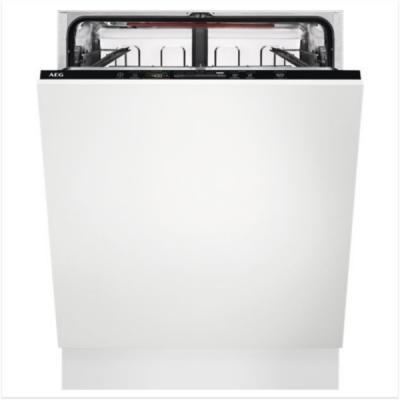 Lave-vaisselle AEG FSB52637P