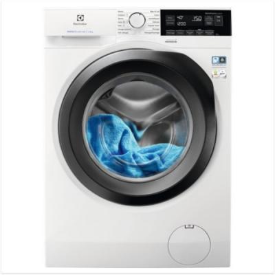 Lave-linge Electrolux EW6F3910RA