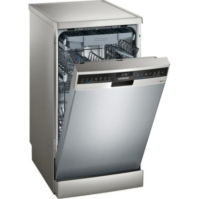 Lave-vaisselle Siemens SR23EI28ME IQ300