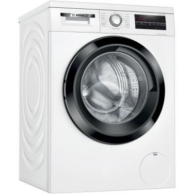 Lave-linge Bosch WUU24T09FF