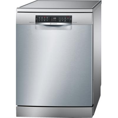 Lave-vaisselle Bosch SMS68UI02E SERIE 6
