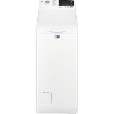 Lave-linge AEG L6TBR642G