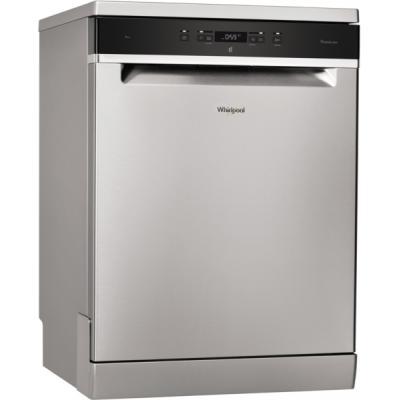 Lave-vaisselle Whirlpool WFC3C26PX