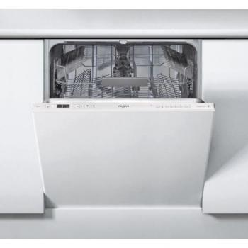 Lave-vaisselle Whirlpool WRIC3C24PE