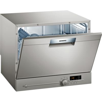 Lave-vaisselle Siemens SK26E822EU IQ300