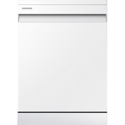 Lave-vaisselle Samsung DW60R7050FW