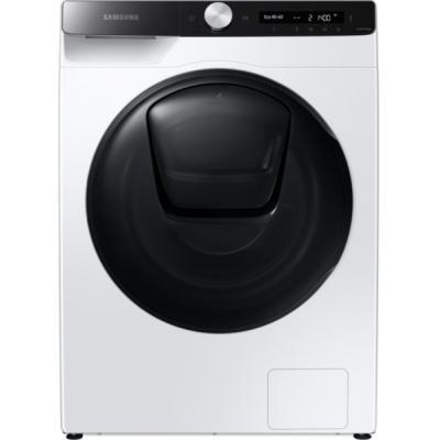 Lave-linge séchant Samsung WD70T554DBE