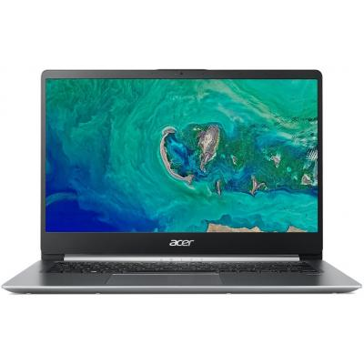 PC portable Acer Swift SF114-32-P81Z