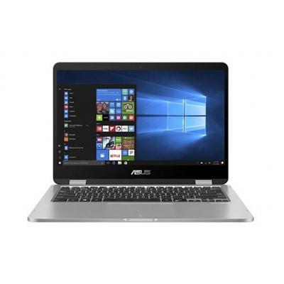 PC portable Asus VIVOBOOK FLIP 14 TP401MA-BZ244T