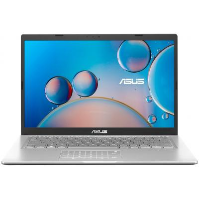 PC portable Asus R415JA-EB260T