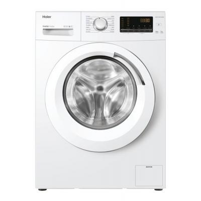 Lave-linge Haier HW07-CPW14639NFR