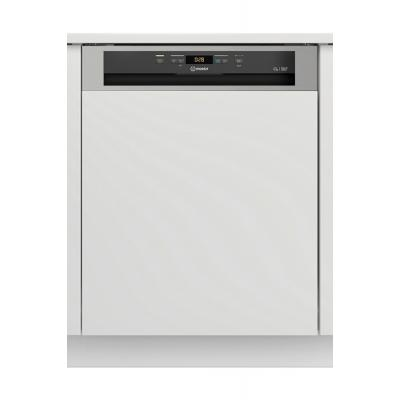 Lave-vaisselle Indesit DBC3C26X