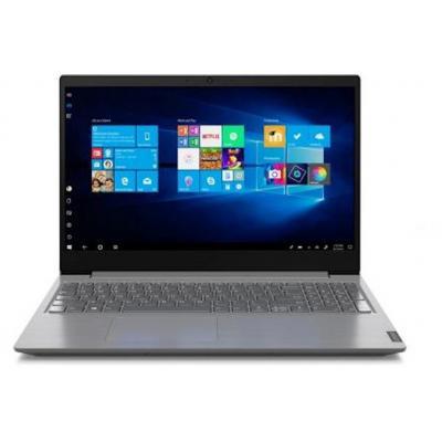PC portable Lenovo V15 ADA 82C7007PFR