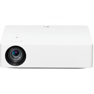 Vidéoprojecteur LG HU70LS