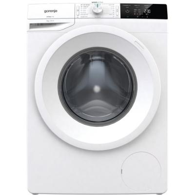 Lave-linge Gorenje WE72SD