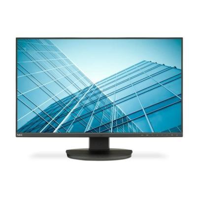 Écran PC NEC MultiSync EA271F