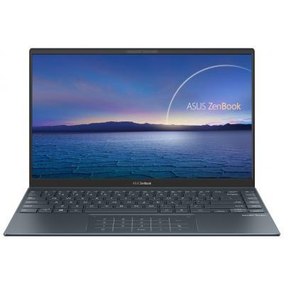 PC portable Asus ZenBook UX425EA-HA191T