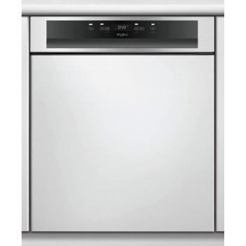 Lave-vaisselle Whirlpool WBC3C26X