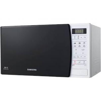 Micro-onde Samsung GE731K